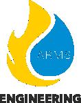 ARMS ENGINEERING – PLUMBING – GAS & WATER Logo