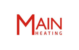 Main Heating