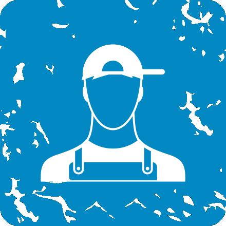 certified plumber London